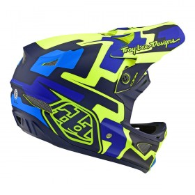 19-tld-d3-fiberlite-speedcode-helmet_yellowblue-5