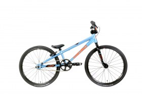 clipper-bike-sample-pic-blue