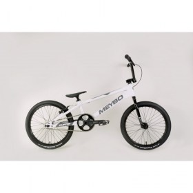 meybo-clipper-2021-bike-whitegreyblack5