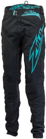 zulu-bmx-pants-teal