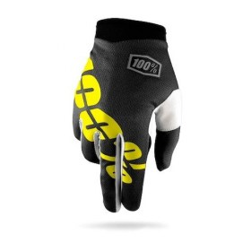 100i_track_gloves_black_yellow_zoom6