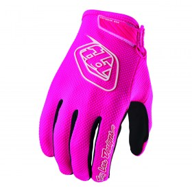 18-air-youth-glove_flopink-1