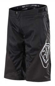 18b_shorts_sprint_solid_blk_01
