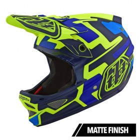 19-tld-d3-fiberlite-speedcode-helmet_yellowblue-1