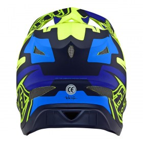 19-tld-d3-fiberlite-speedcode-helmet_yellowblue-4