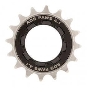 acs-paws-41-freewheel-bmx-3-32