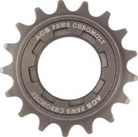 acs-paws-freewheel