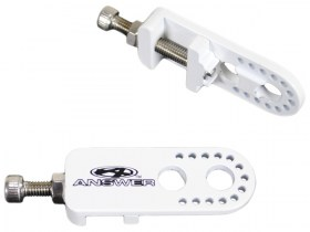 answer_tensioners_white