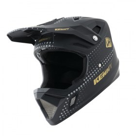 bmx-decade-helmet-graphic-lunis-black-2021