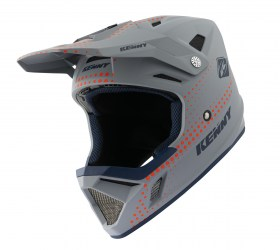 bmx-decade-helmet-graphic-lunis-grey-2021