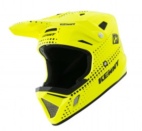 bmx-decade-helmet-graphic-lunis-neon-yellow-2021
