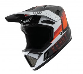 bmx-decade-helmet-graphic-smach-black-orange-2021