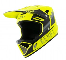 bmx-decade-helmet-graphic-smach-neon-yellow-2021