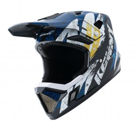 bmx-decade-helmet-graphic-trash-black-navy-2021