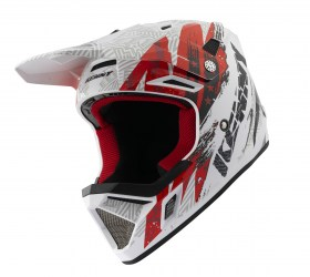 bmx-decade-helmet-graphic-trash-white-red-2021
