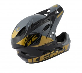 bmx-down-hill-helmet-black-gold1