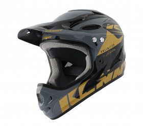 bmx-down-hill-helmet-black-gold