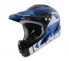 bmx-down-hill-helmet-blue-black