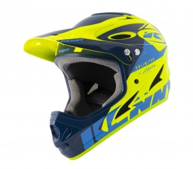 bmx-down-hill-helmet-navy-neon-yellow