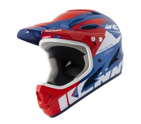 bmx-down-hill-helmet-red-blue