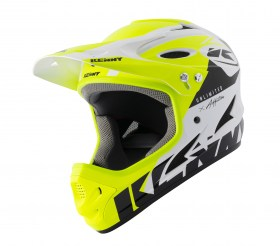 bmx-down-hill-helmet-white-neon-yellow
