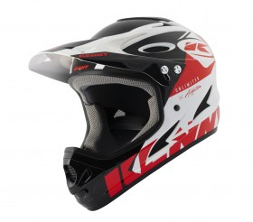 bmx-down-hill-helmet-white-red