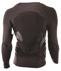 body_protector_3df_airfit_lite_2__2