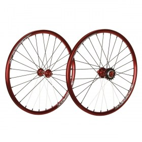 bombshell-jet-wheelset-20x1-1-8-red