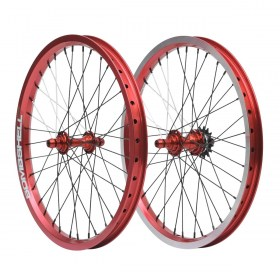 bombshell-jet-wheelset-20x175-red