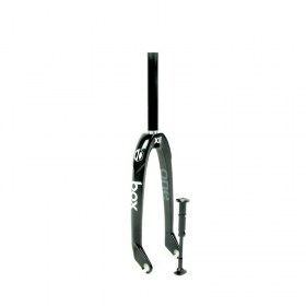 box-one-xe-expert-carbon-1-alloy-steerer-10mm-fork-black