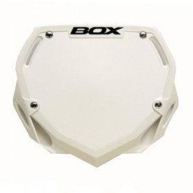 box_plate_pro_white__39070_zoom