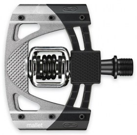 crank-brothers-mallet2-pedal-silver-black