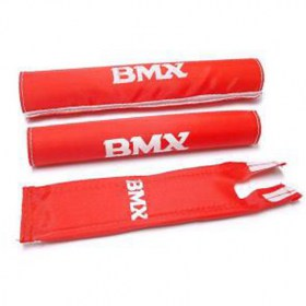 cross-pad-set-bmx-rood