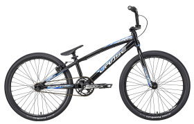 edge2021-blue-cruiser-HD