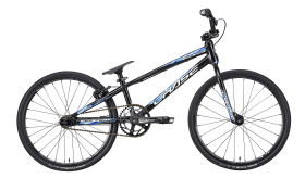 edge2021-blue-junior-HD-1