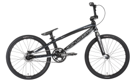 element2021-black-expert-HD-1