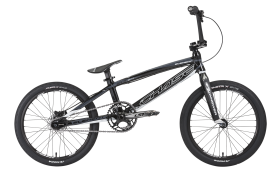 element2021-black-pro-HD-1