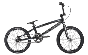 element2021-black-pro-XL-HD-1