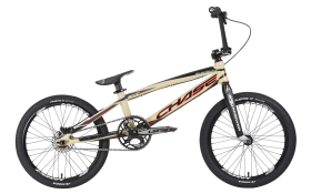 element2021-sand-pro-XL-HD-1-1670x1044