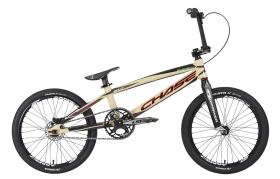 element2021-sand-pro-XXL-HD-1670x1069