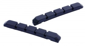 elvedes-brake-pads-72mm