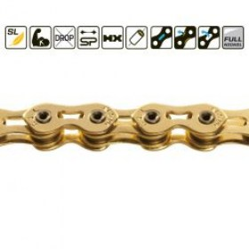 kmc-k1sl-narrow-3-32-chain