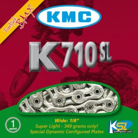kmc-k710-sl-kool-silver-bmx-chain-with-100-links