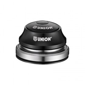 marwi-union-hs-40-headset-1-1-8-15-tapered-integrated-418-520-398
