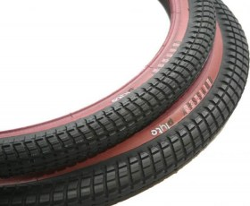 odyssey-aitken-red-wall-p-lyte-tire