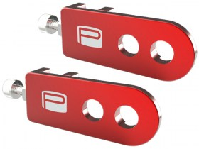 promax_c-1_tensioners_pair_red