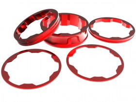 promax_headset_spacer_kit_red