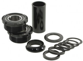 redline_euro_bottom_bracket