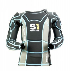 s1-defense-elite-10-high-impact-jacket-black-blue
