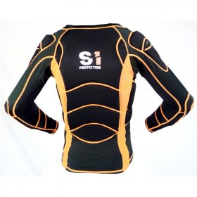 s1-safety-jacket-(2)1